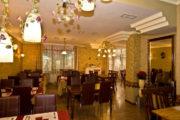 Кафе ресторан Глория