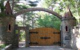 Музей природы Крыма
