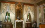 Убранства комнат Дворца